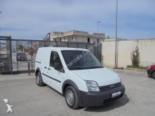 Ford Transit Connect TRANSIT CONNECT 200 S 1.8 TDCI 90CV FURGONE