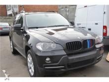 BMW X5 3.0 dA xDrive PACK M