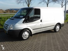 Ford Transit 280 S 125 AM