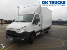 Iveco Daily CCb 35C15 Empattement 4100 BV6 Plus