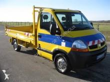 Renault Master 100 DCI