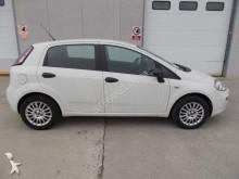Fiat Punto van pop 4p n1