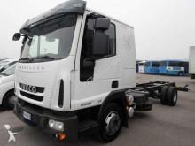 Iveco Eurocargo ml80e22/75 p