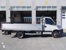 Iveco Daily 60C18