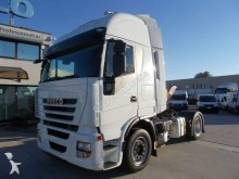Iveco stralis as440s50 t/p