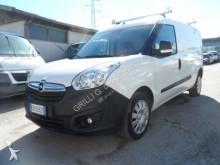 Fiat DOBLò MAXI 1.6 NAT.POW. CARGO LAM.SX METANO