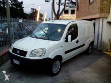 Fiat Doblo 1.9JTD 105CV EURO3 FURGONE MAXI LONG