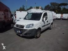 Fiat Doblo 1.3 mjt 75 cv 4 porte pronta consegna