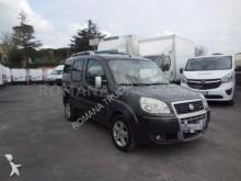 Fiat Doblo 1.9 mjt 105 cv malibu' 5 porte pronta consegna