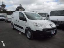 Peugeot Partner 1.6 HDi 90CV L1 H1 3 POSTI COMFORT P. CONSEGNA