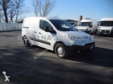 Peugeot Partner 3 posti doppia porta laterale pronta consegna
