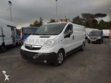 Opel Vivaro 2.0 cdti 120cv p. medio t. normale pronta consegna