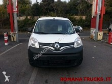 Renault Kangoo 1.5 90cv express euro 6 pronta consegna