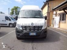 Renault Master l3 h3 2.3 dci 150cv tagliandato pronta consegna