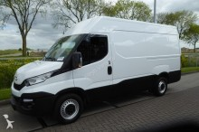 Iveco Daily 35C15 L2 AIRCO