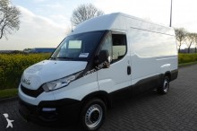 Iveco Daily 35S15 AIRCO