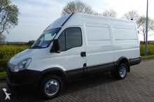 Iveco Daily 40C17 L2H3 AC 170PK 3500 K