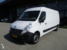 Renault Master T35 2.3 DCI L3H2 ECO