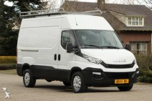 Iveco Daily 35S130!!AIRCO!!2016!!16DKM!!