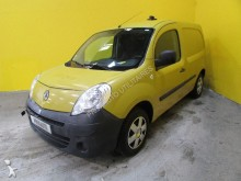Renault Express II 1.5 DCI 90CH CONFORT ACCESS