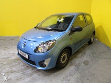Renault Twingo II STE 1.5 DCI 75CH AIR