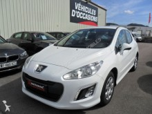 Peugeot 308 AFFAIRE 1.6 HDI 92 FAP AFFAIRE PACK CD CLIM
