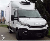 Iveco Iveco Daily 50C15 cooler box DEALER