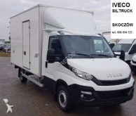 Iveco Iveco Daily 35S15 BOX-2017