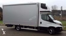 Iveco Iveco Daily 35S18, 3.0 engine, 10EP