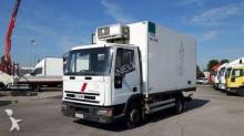 Iveco Eurocargo ml 80e18/75