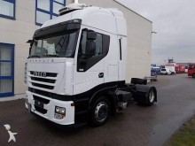 Iveco stralis as440s45 t/fp
