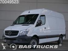 Mercedes Sprinter 210 2.2 CDI L2H2 11m3 Klima 41000KM