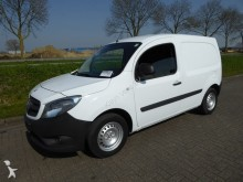 Mercedes Citan 109 CDI LONG A