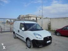 Fiat Doblo DOBLO' 1.4 N.POWER FURG SX