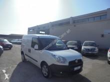 Fiat Doblo DOBLO' 1.3 M-JET 16V 90CV FURG SX