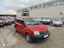 autres utilitaires Fiat