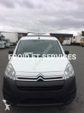Citroën Berlingo BUSINESS 1.6BLUEHDI