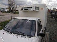 frigorifero Volkswagen