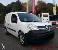 Renault Kangoo 1.5 110cv express euro 6 p.consegna