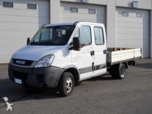 Iveco Daily 35C11D