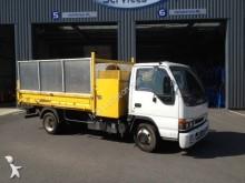 repuestos vehículo para piezas Isuzu
