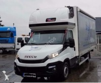 Iveco Iveco Daily 35S18 Ready for driving- 2016-SALE