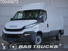 furgão comercial Iveco
