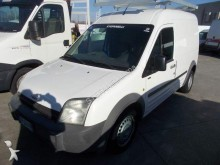 Ford Transit connect l 22