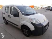 Fiat Fiorino 1.4 bz