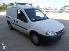 Opel Combo 1.3 75cv