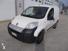 Fiat Fiorino 1.3 sx