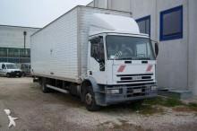 Iveco Eurocargo ml150e23