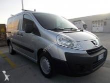 Peugeot Expert 2.0 ch1 136cv
