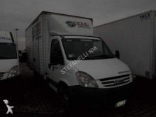 Iveco Daily 35c14 g